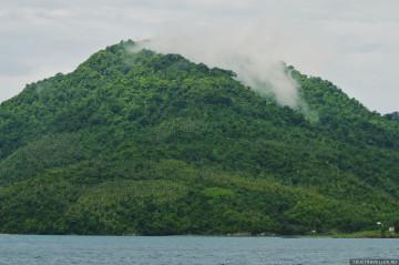 остров вех weh sumatra sabang